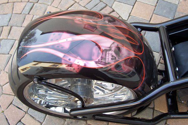 Custombike2