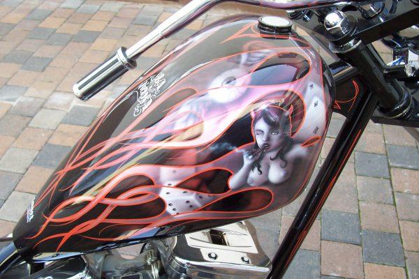 Custombike3