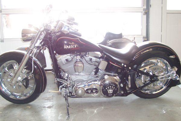 Custombike5